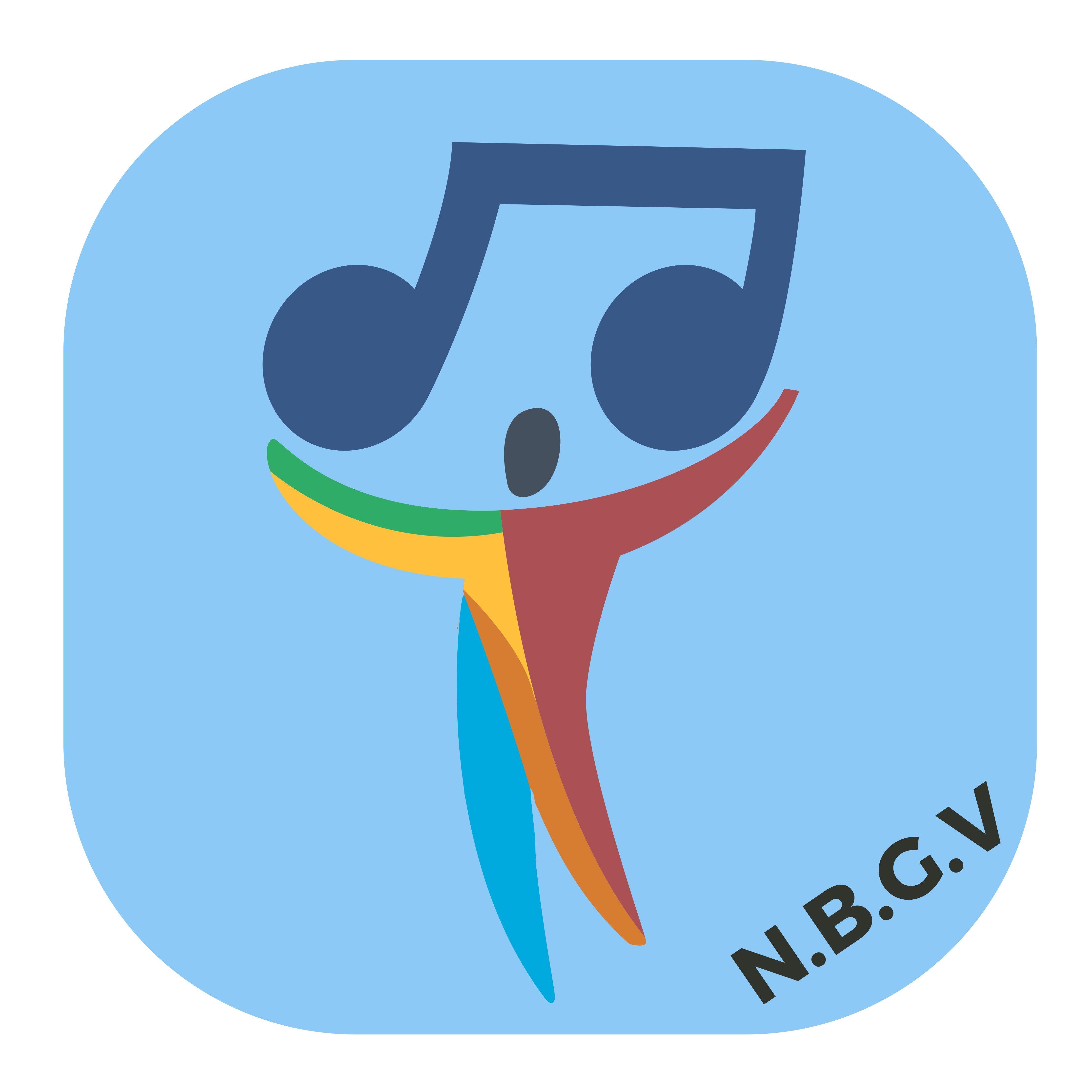 N.B.G.V