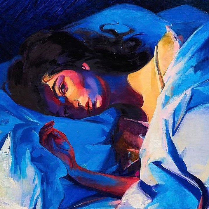 00-square-lorde-album-art