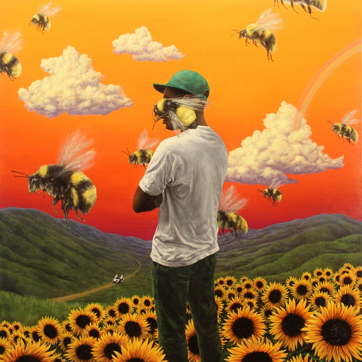 alarm-magazone-tyler-the-creator