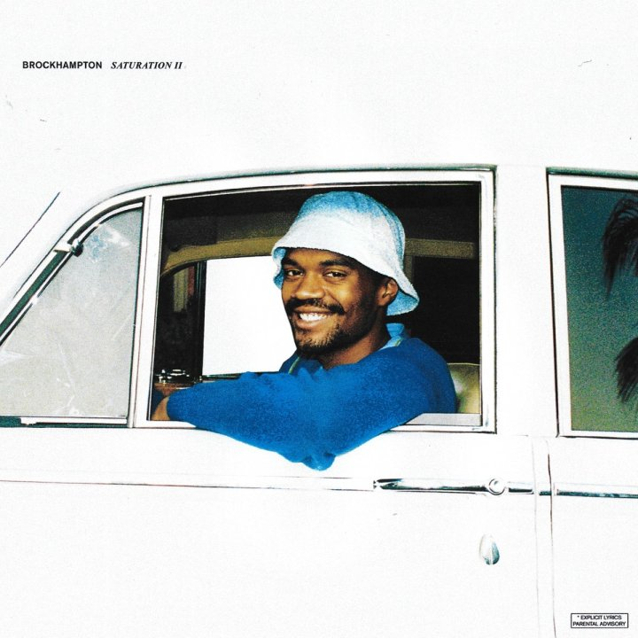 brockhampton-saturation-ii